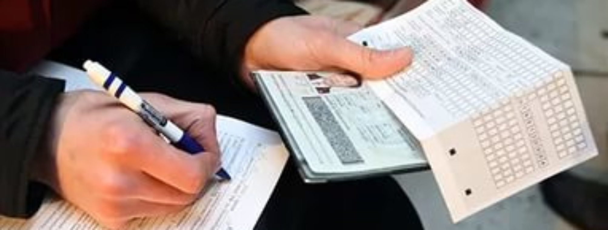 Размер минимальной пенсии в молдове в 2019
