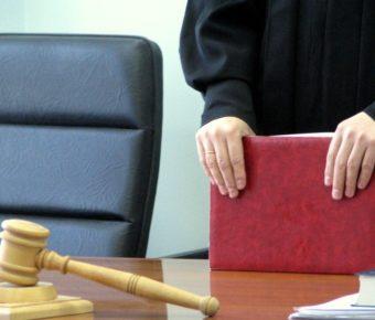 Суд вынес обвинительный приговор экс-главе УФМС