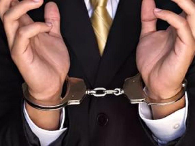 Экс-главе УФМС Ингушетии предъявили обвинения