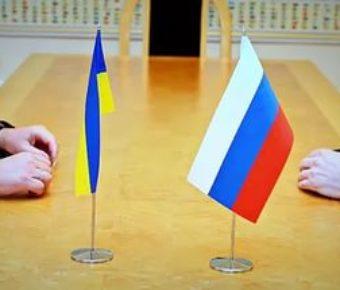 При введении визы украинцам с Россией могут многие поменять гражданство