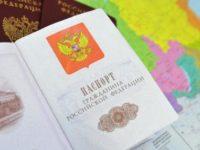 Носитель русского языка: порядок получения статуса и список документов