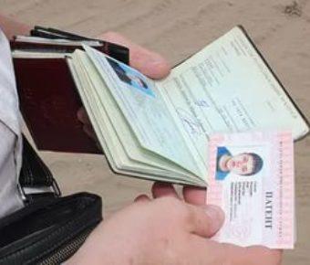 С начала года в Ленинградской области легализована тысяча «визовых» мигрантов