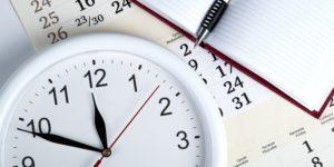 Новое расписание: уведомление по РВП и виду на жительство
