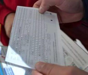 Мигранты должны знать: покупать регистрацию нельзя