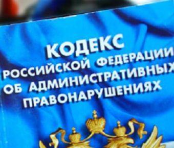 Судам Санкт-Петербурга и Москвы разрешили не выдворять мигрантов