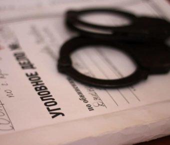 В Санкт-Петербурге задержан мигрант с фальшивым патентом