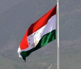В северной столице открылось Генеральное консульство Таджикистана