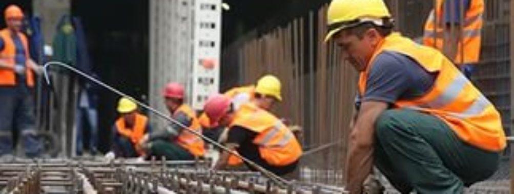 Таджикские дипломаты направили свое видение межгосударственного соглашения о трудовых ресурсах