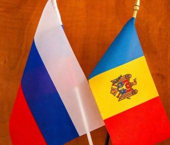Миграционная амнистия для Молдовы