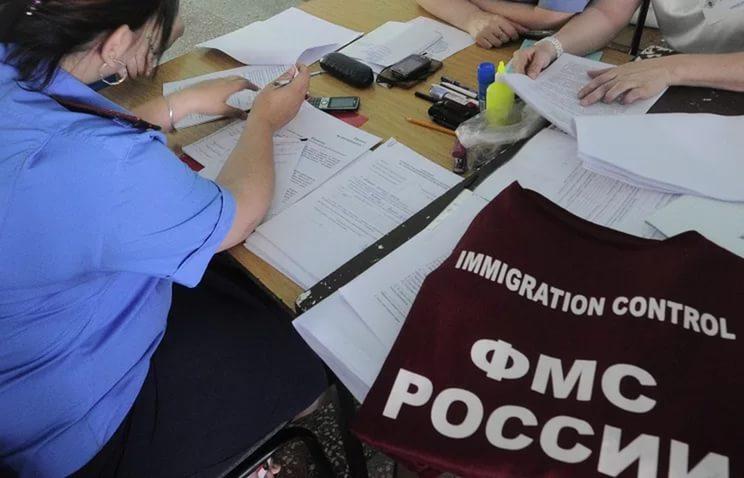 Как законно продлить прибывание на территории россии