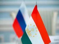 Миграционная амнистия для Таджикистана пройдет до 24 апреля