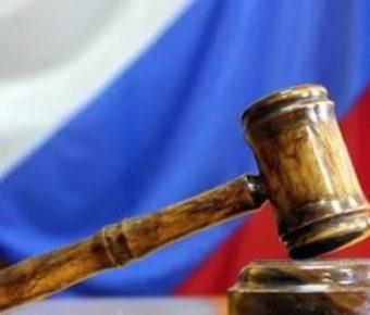 Нелегалу из Украины грозит выдворение. ООН давит на российские суды