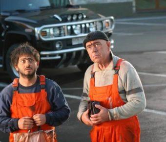 Столичный миграционный центр завершил работу над обучающим фильмом для трудовых мигрантов