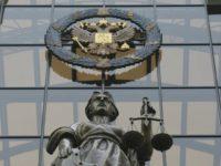 Предприниматель выиграл дело по обвинению в незаконном трудоустройстве мигранта