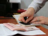 Заявления крымчан, получивших отказ в предоставлении российского гражданства, будут пересмотрены