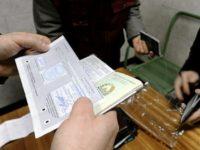 В «резиновых» гостиницах Петербурга фиктивно проживало 2 тысячи мигрантов