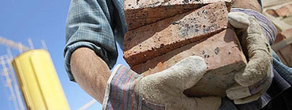 Гражданам Узбекистана упростили адресное трудоустройство в России