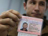 Патент на работу. Оформить самостоятельно или через миграционный центр?