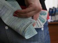 Туры на границу и покупка РВП: мигранты легализуются на территории России