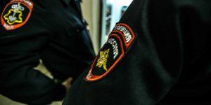 МВД официально обяжут депортировать мигрантов