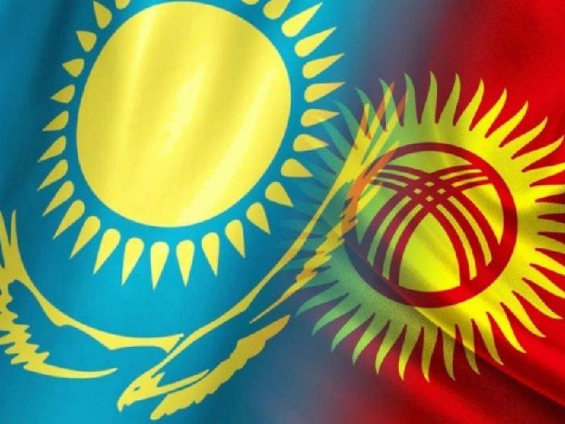 В 2017-м году в Петербург приехало более 10 тысяч киргизов
