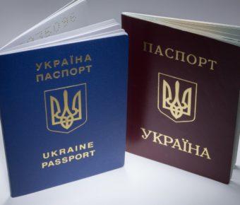 Миллионы украинцев могут предпочесть остаться в России