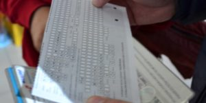 Сотрудница УФМС «поселила» в квартиру в Тольятти более трех десятков мигрантов