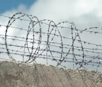 Два и три года колонии получили иностранцы за организацию нелегальной миграции