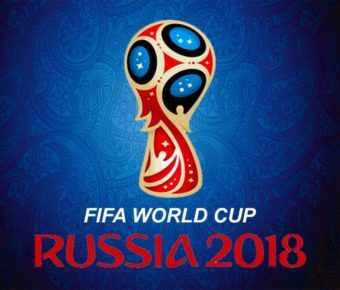 Порядок въезда и пребывания в России на время проведения ЧМ-2018