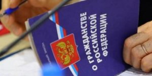 Носитель русского языка: самые популярные вопросы