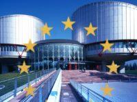 Европейски суд усмотрел в бессрочном заключении апатридов нарушение прав человека