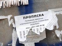 Владелец «резиновой квартиры» называет всех мигрантов своими «хорошими друзьями» и уверен, что ничего не нарушал