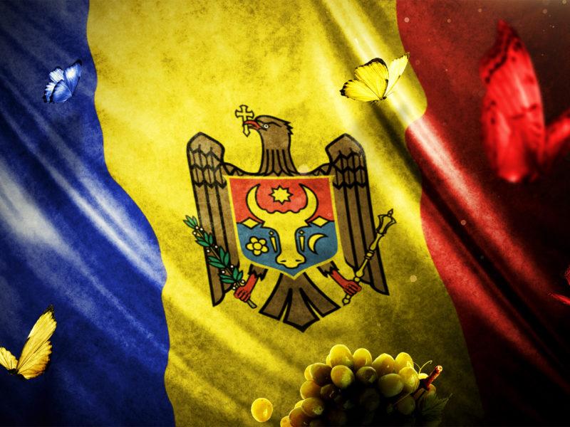 С 1 января начинается амнистия для граждан Молдовы