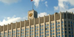 Жителям Донецка и Луганска увеличен срок пребывания до 180 дней