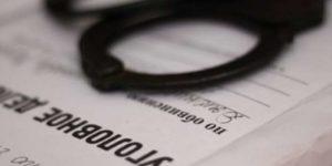 В Петербурге выявлено более 200 фактов фиктивной постановки на учет