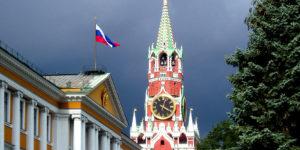 Жителям ДНР и ЛНР выдадут паспорта гражданина РФ