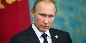 Вслед за ДНР и ЛНР власти намерены упростить выдачу паспортов гражданам Украины