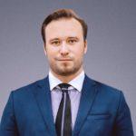 Сергей Михайлович Извеков