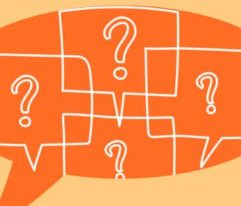 Оплата патента, продление регистрации и график работы УВМ. Ответы на самые популярные вопросы