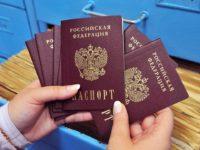 задержки сроков гражданство