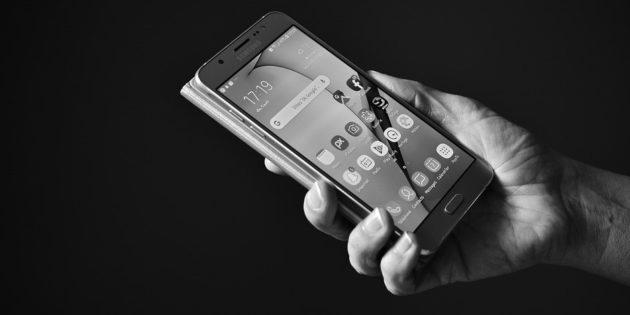 мобильное приложение для мигрантов