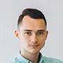 Дмитрий Карлов