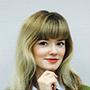 Кристина Гречишникова
