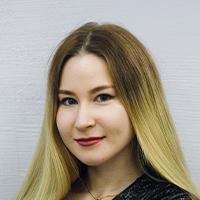 Эльнара Фетуллаева