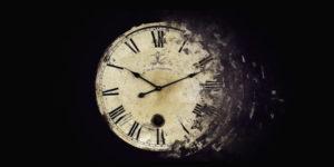 Время моратория истекает. Скоро 15 июня, друзья. Что делать будете?